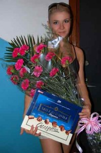 flower_delivery_photo