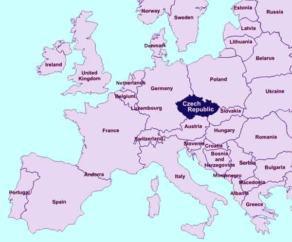 tsjechie dating Nederlandse vereniging in tsjechie 449 likes get in touch with the dutch and holland oriented people in czech republic.