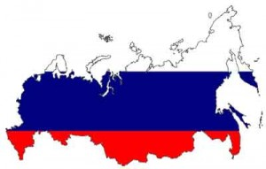 about-russia