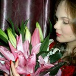 Russia Flower Delivery | Send Flowers To Russia From USA