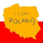 i-love-poland-map