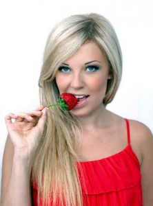 Poland girl for marriage - Polish brides