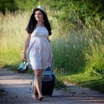 russian-girl-travel