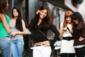 Russian Models looking for Love Abroad