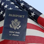 visa-passport-america