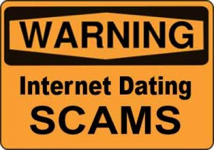 How to detect Russian dating scam