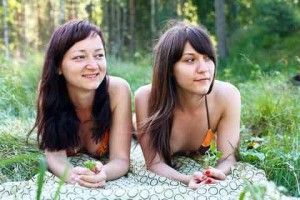 Kazakhstan Girls for Marriage