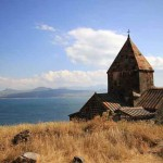 armenia-countryside