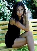 Russian and Ukrainian Brides - Mail order brides from Ukraine and Russia