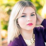 Meet the most beautiful Ukrainian women from Odessa. Date lovely women, marry a beautiful Ukrainian bride.