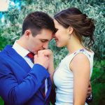 Dating tours to Odessa in the Ukraine for potential relationships leading to marriage.