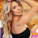 Browse Russian Women pics and meet Russian ladies at RussianBridesOnline.com