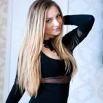 Beautiful Russian mail order brides seeking men online for dating, traveling and marriage