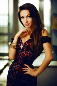 Russian brides for marriage