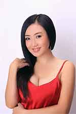 Chinese Brides - Mail order brides from China